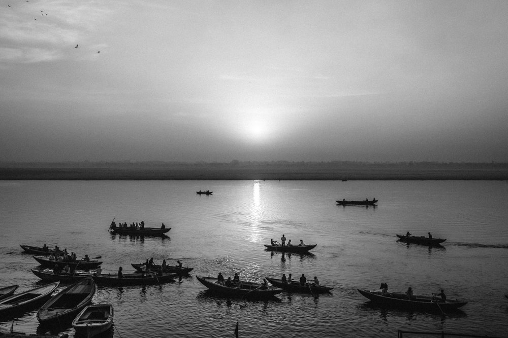 2014_03_27_DB_Varanasi_0981.jpg