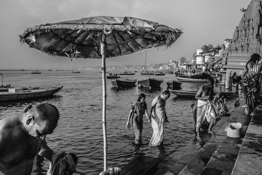 2014_03_28_DB_Varanasi_0395.jpg