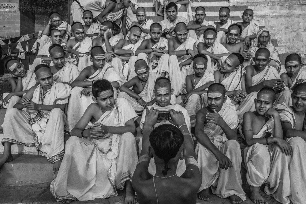 2014_03_27_DB_Varanasi_1158.jpg