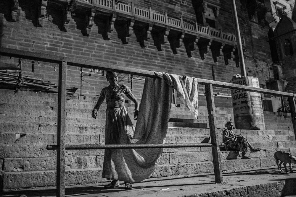 2014_03_26_DB_Varanasi_0011.jpg