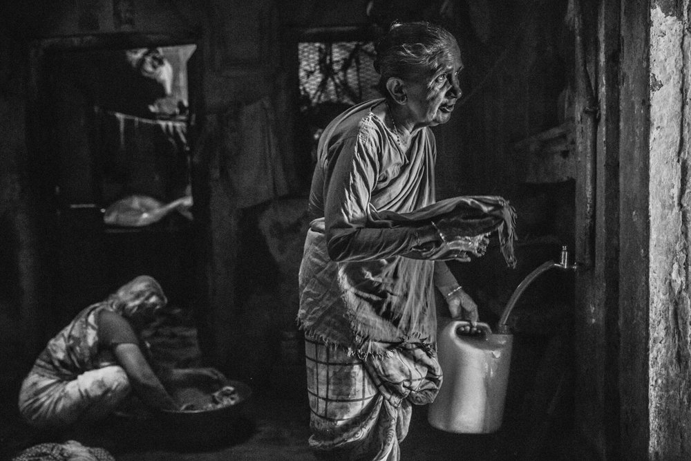 2014_03_28_DB_Varanasi_0867.jpg