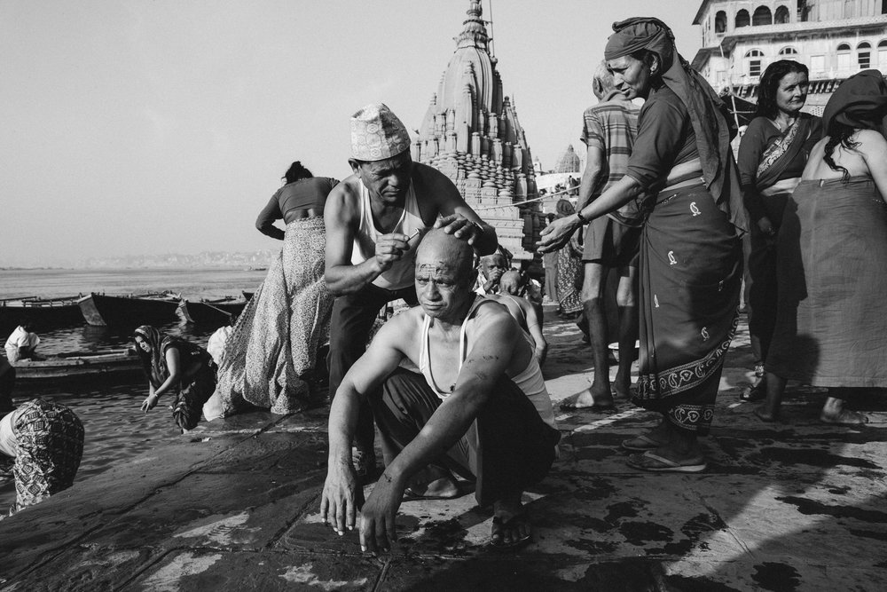2014_03_28_DB_Varanasi_0582.jpg