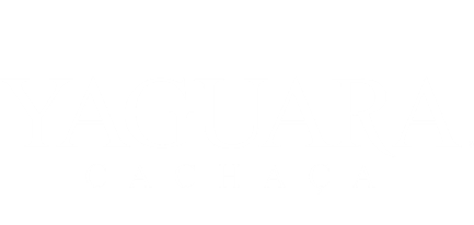 yaguara_transp.png