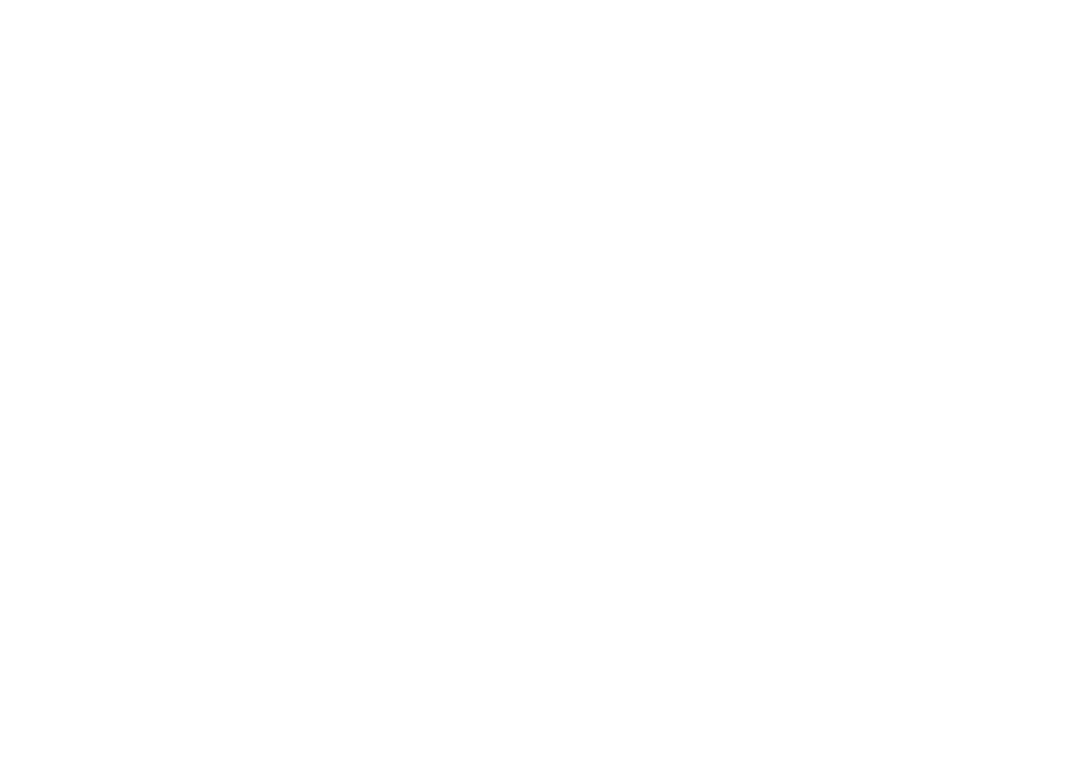 Speak Low_white-01.png