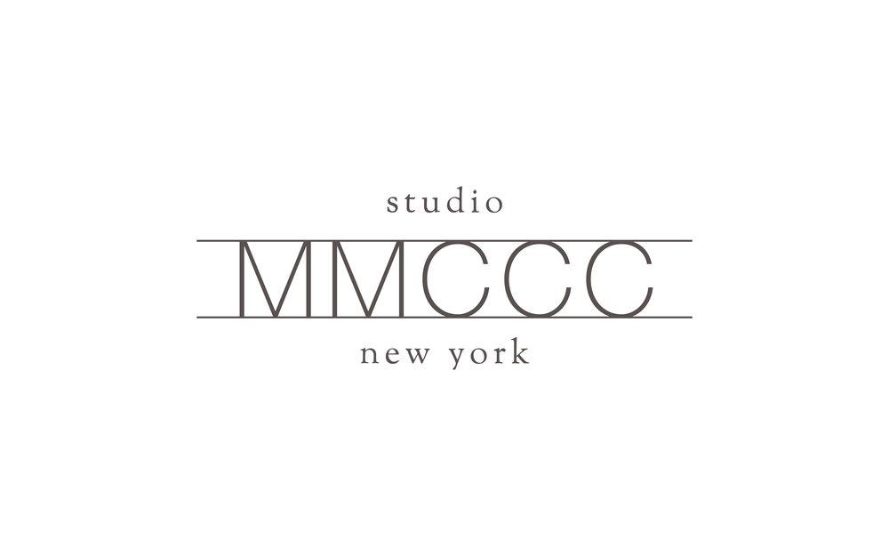 MMCCC_Logo.jpg