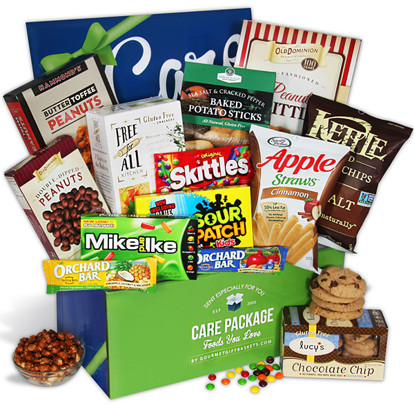 Gluten-Free-Care-Package_large