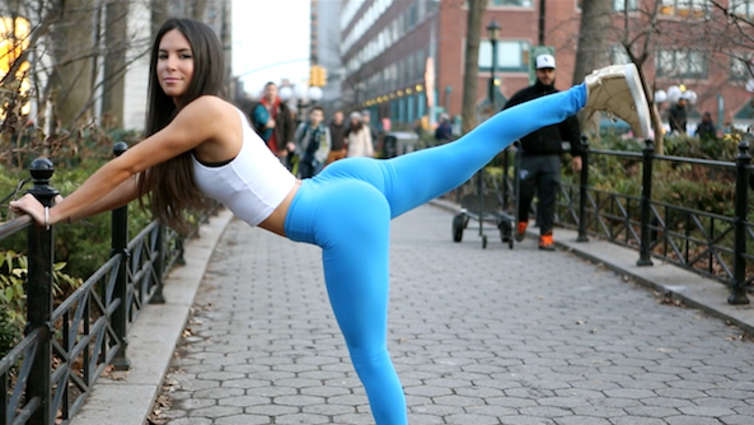 Jen-Selter-Wallpapers