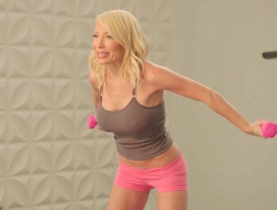 77.Tracy-Anderson-15-Minute-Workout_390x297