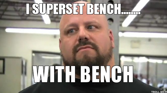 i-superset-bench-with-bench