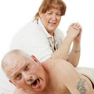 strong-massage-sq-m