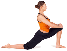 Hip-Flexor-Stretches