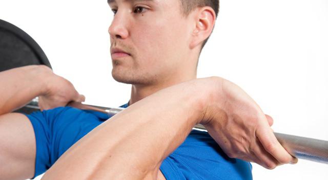 clean-grip