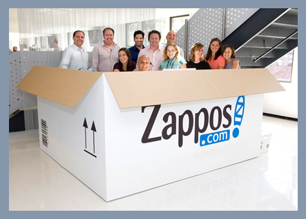 zapposTeam-1