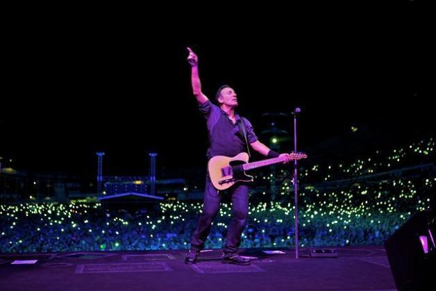 Springsteen_0