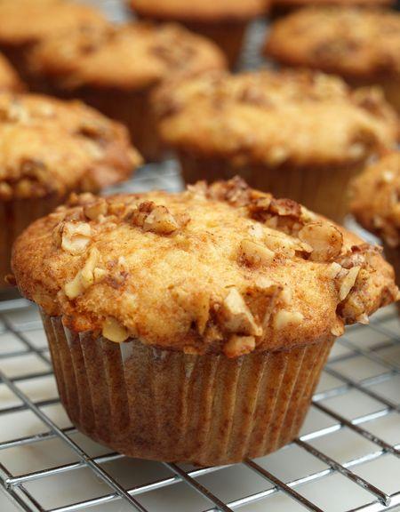 banana-honey-muffins1