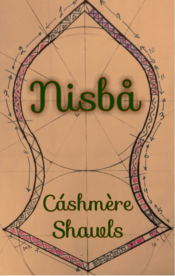 Nisba+(1).jpg