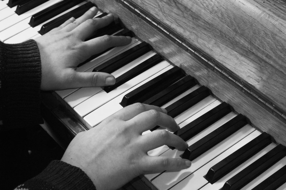 Emily Piano pictures_75.jpg