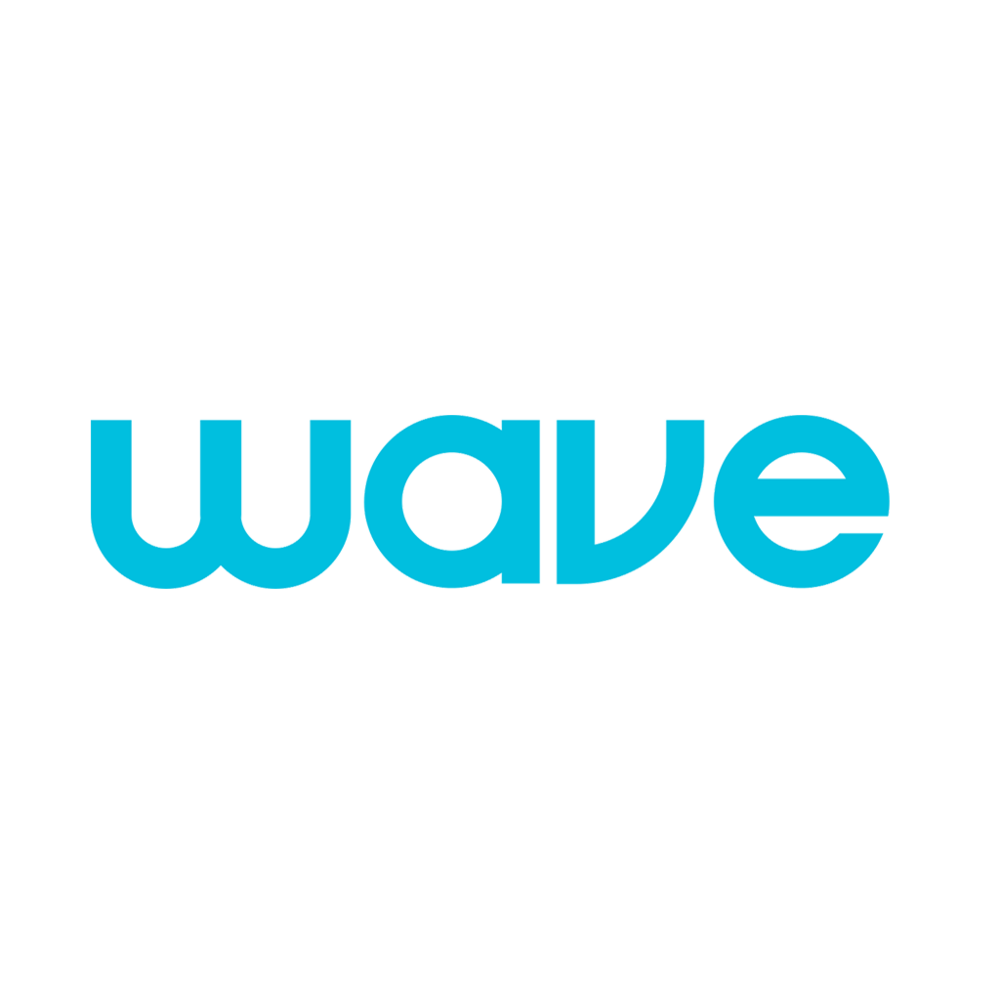 wave.png