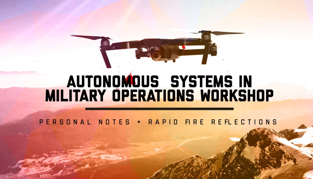 nato-autonomous-workshop-debrief-nov-8-2017