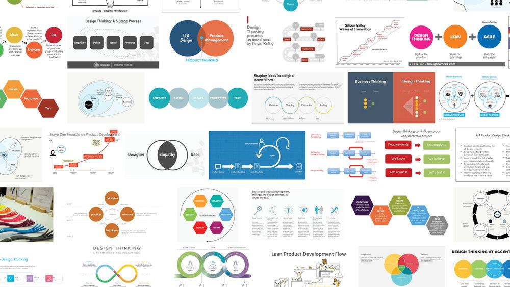 making-sense-of-complexity82.jpg