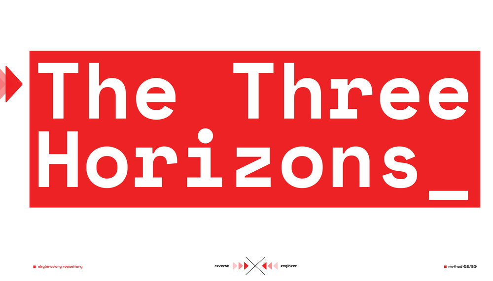 3-horizons-any-banner3.jpg
