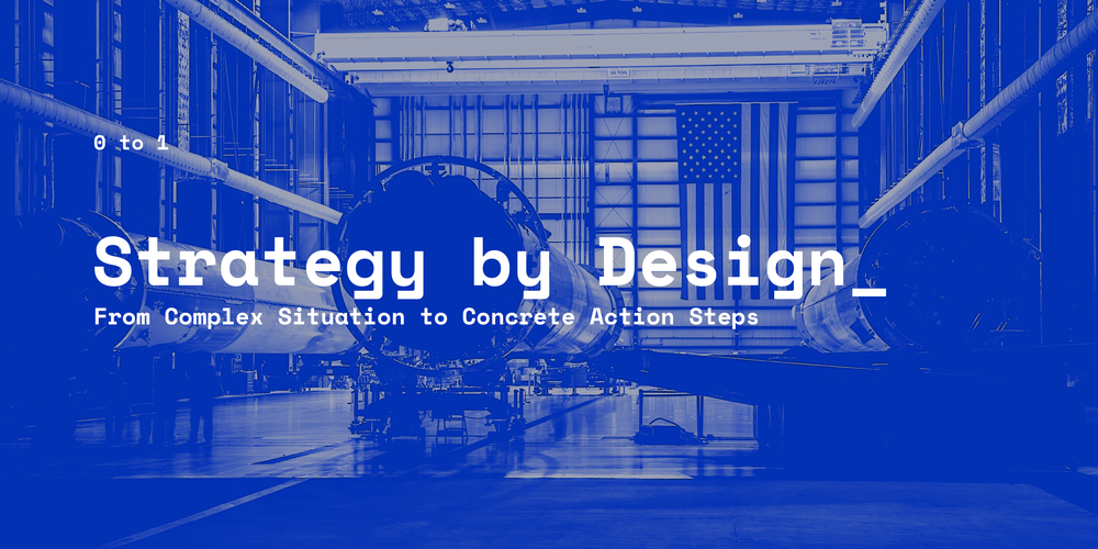skylance-strategy-by-design.png