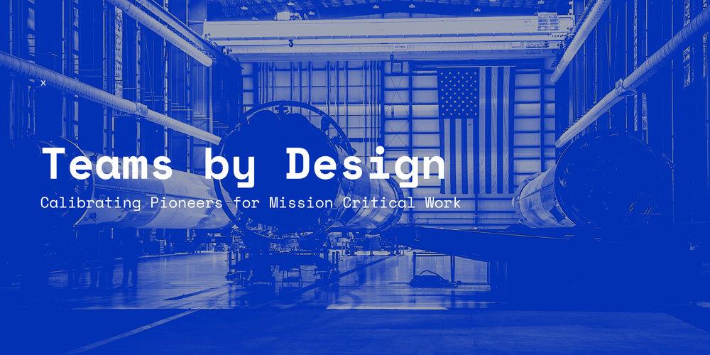 skylance-teams-by-designjpg.jpg