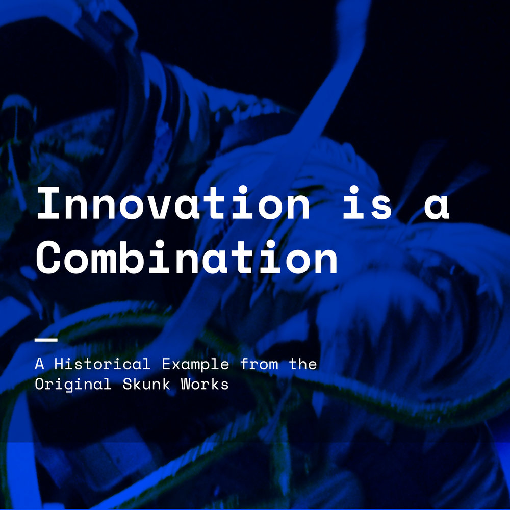 innovation-is-a-combination2.jpg