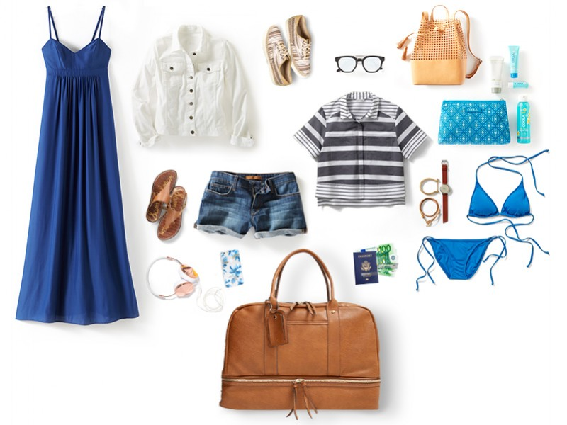 Vacation-packing-list-800x600.jpg