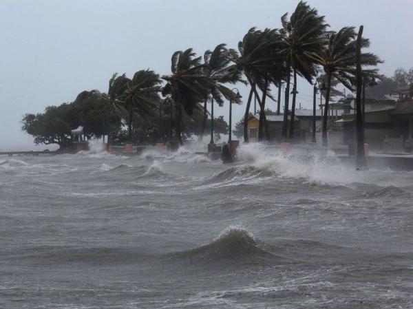 Hurricane-Irma-2.jpg