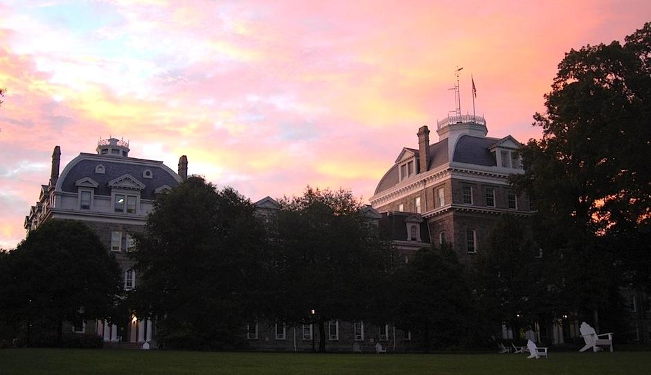 Swarthmore-College-Parrish-Hall-by-Flickr-user-Fritz-Ward.jpg