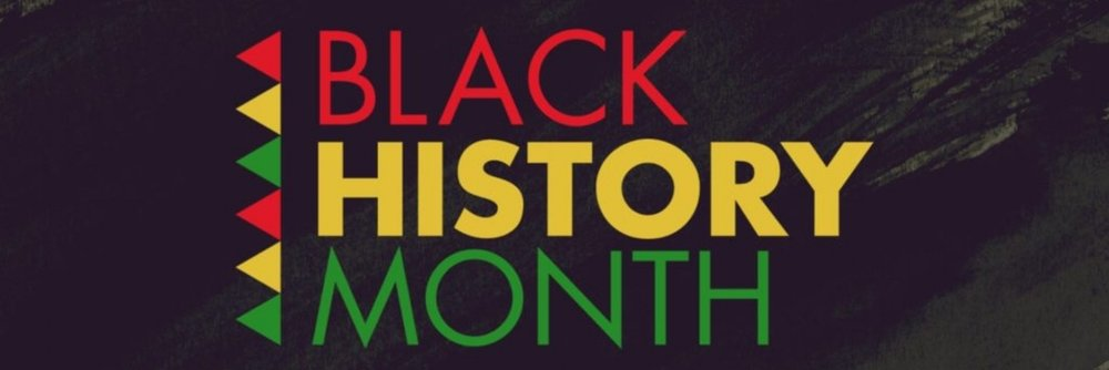 black-history-wallpaper-9-1024x576.jpg