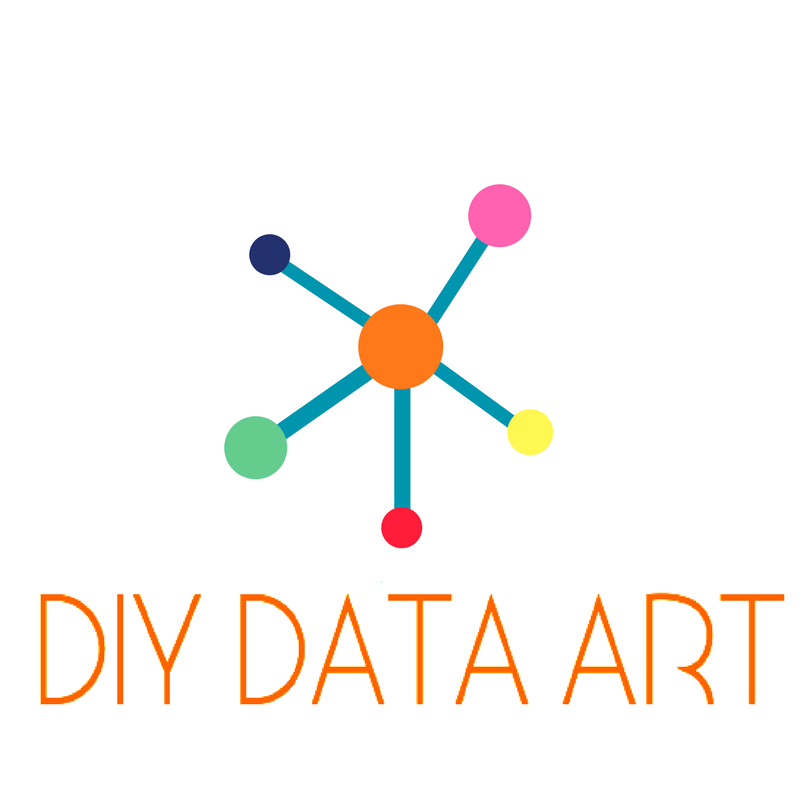 DIYDataArtLogoTransparent.png