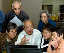 web_photo_volunteer.jpg