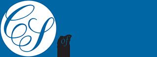 Caritas-Society_blue_sm.png