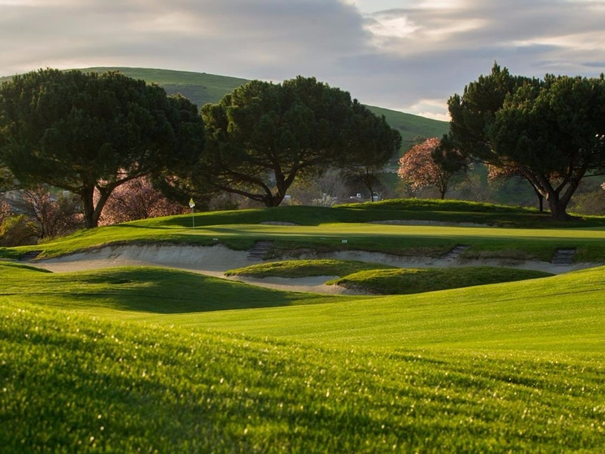 catholic charities invitational35th annual golf tournament - JUNE 24, 2019_________Silver Creek Valley Country Club