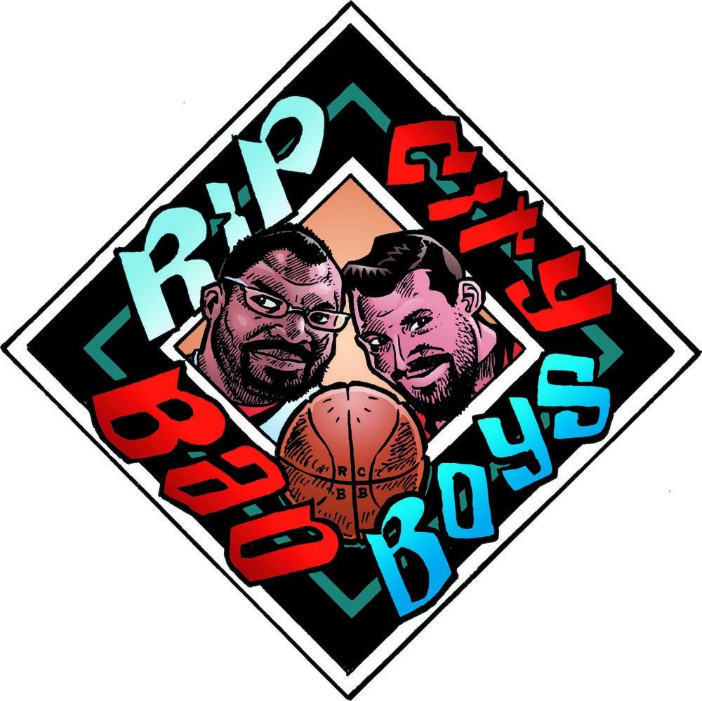 RCBB_Logo_2014.jpg