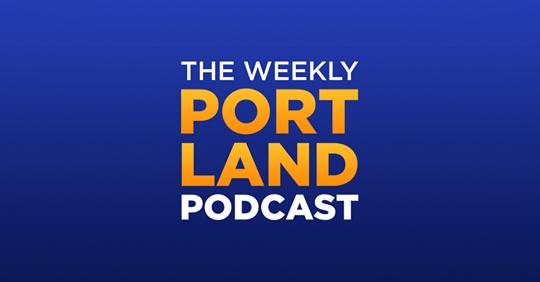 theportlandpodcast