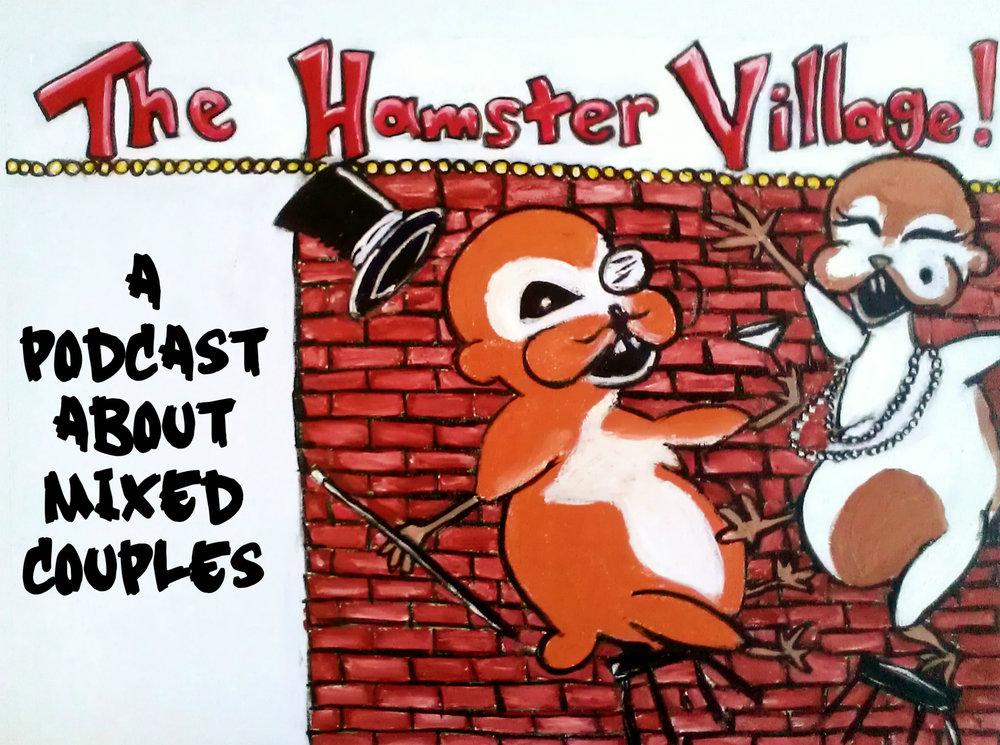 HamsterVillagepodcastcover.jpg