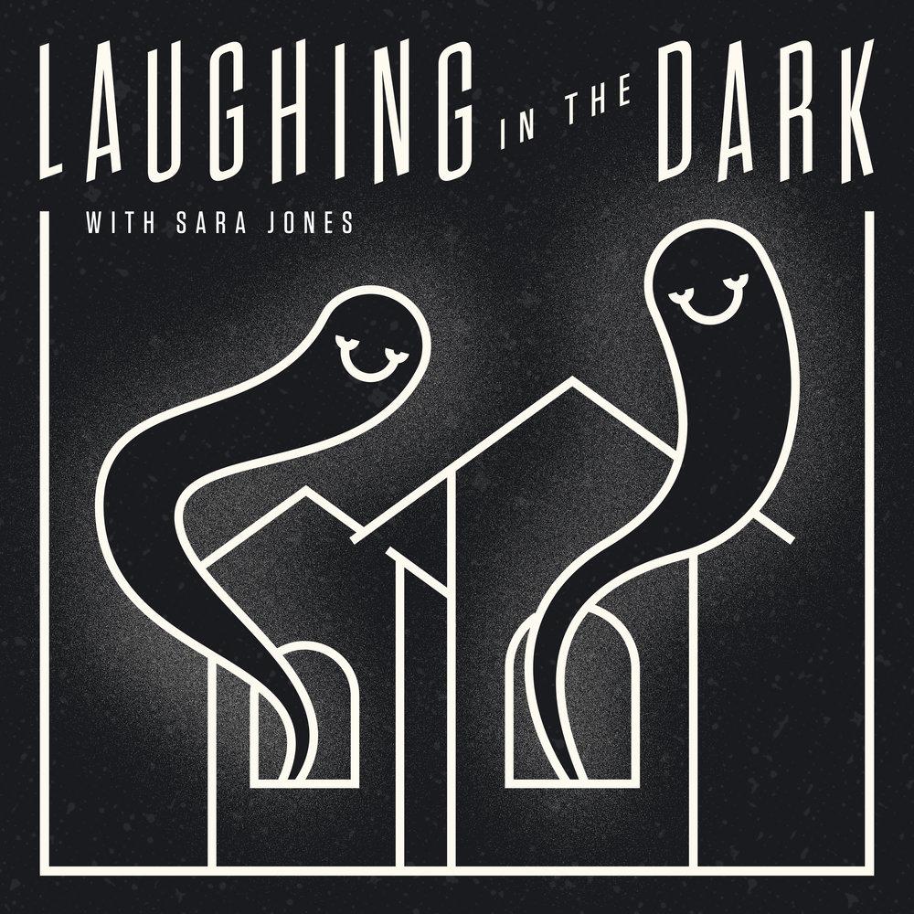 laughinginthedark