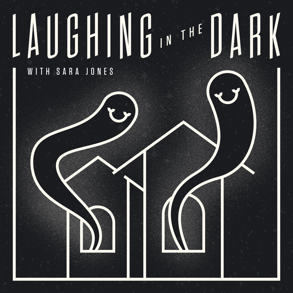 Laughing In The Dark    Listen to Laughing In The Dark