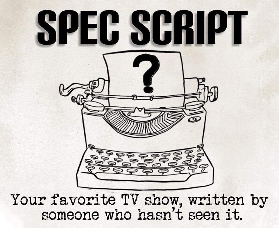 specscript.jpg