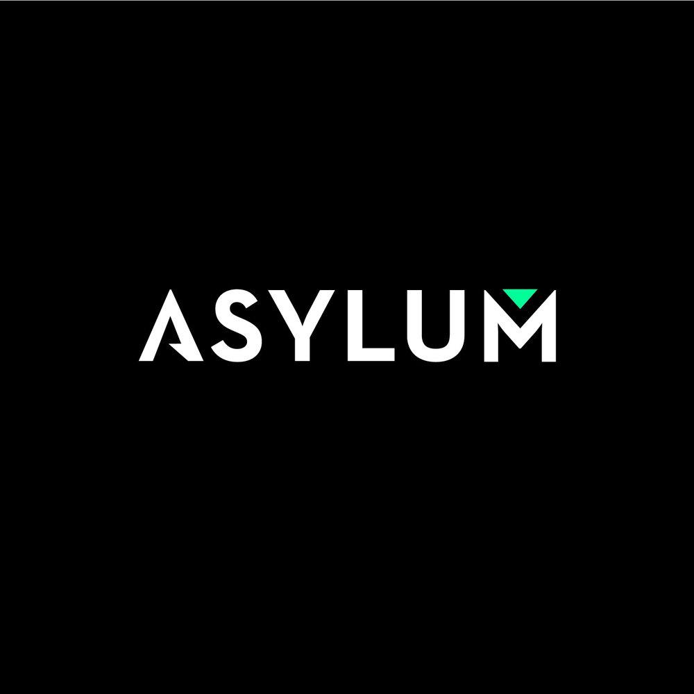 asylumblack.jpg