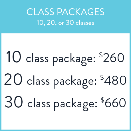 classpackages2.png