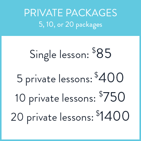 PrivatePackages.png