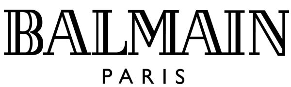 balmain-logo.png