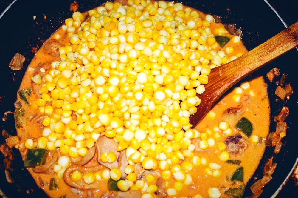 add corn.jpeg
