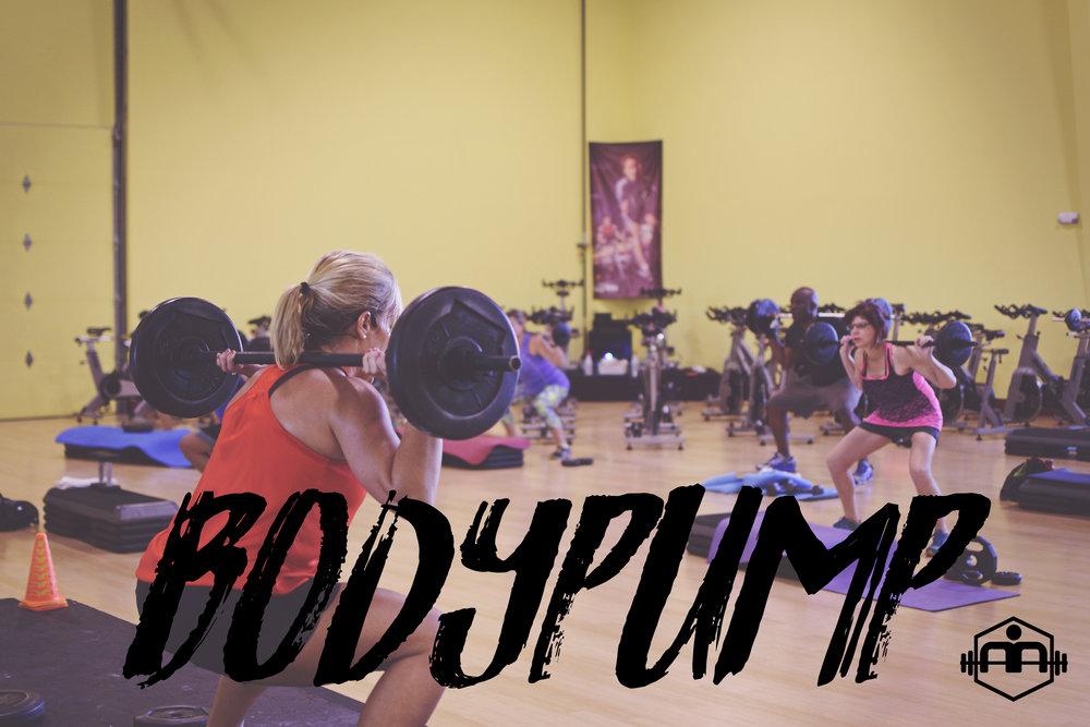 bodypump1cover.jpg