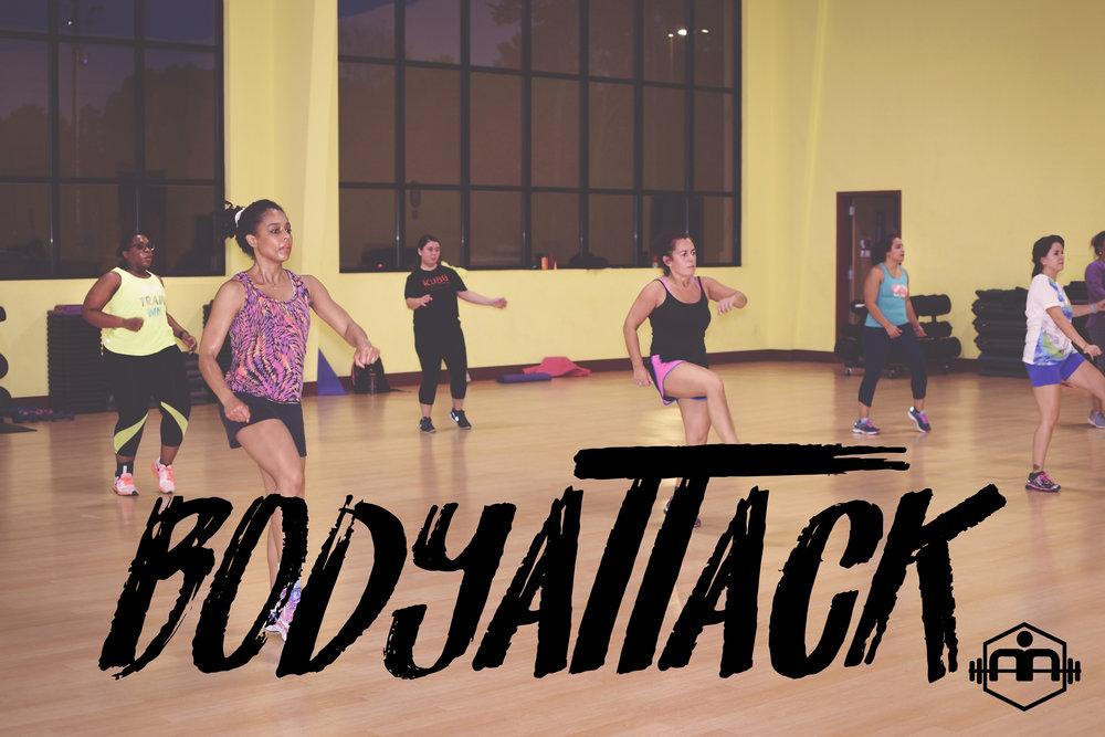 bodyattack1cover.jpg