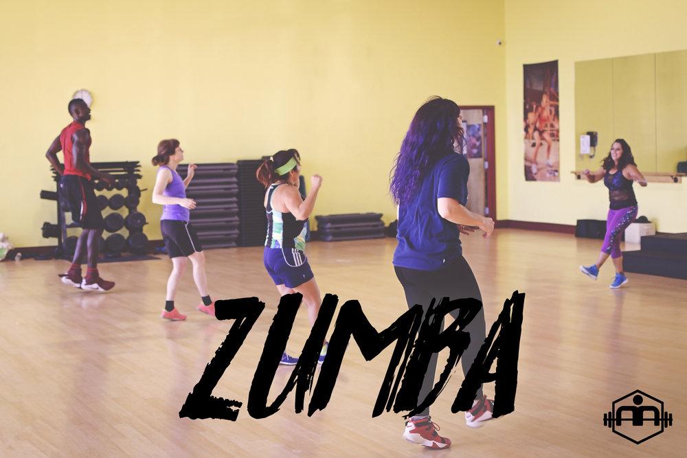 Zumba1cover.jpg